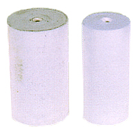 Polypropylene Filters